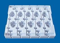 YX-103型塑料吸塑盒