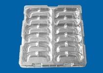 潍坊吸塑包装盒使用趋势有多高