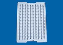 制约塑料吸塑盒发展的主要因素